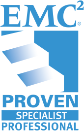 EMC_proven_Specialist.blue_Oct2011