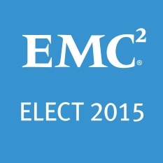347028-graphic-EMC Elect 2015-hires.jpg